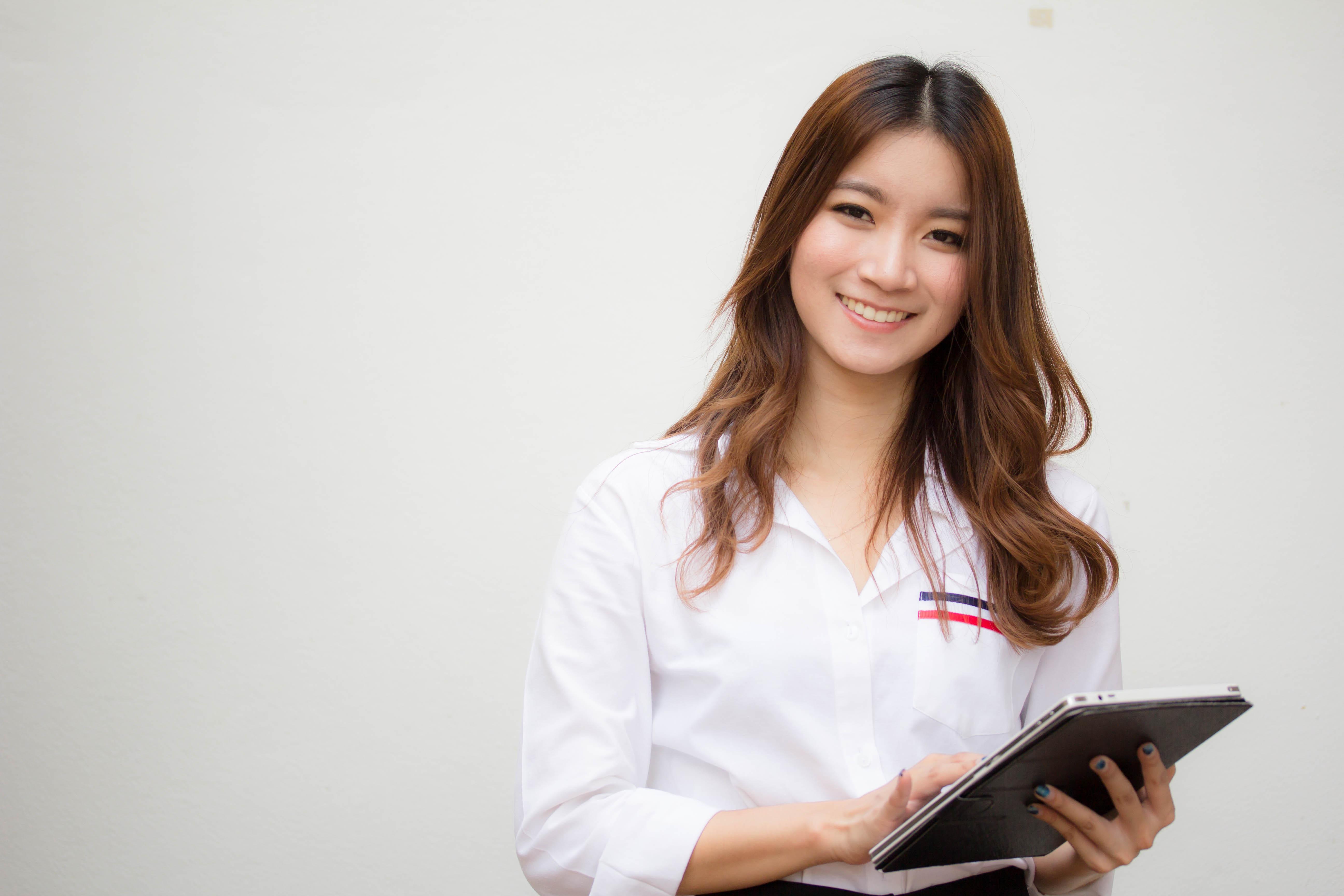 thailandclinics