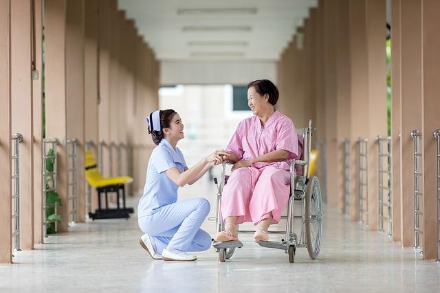 ค่ารักษาพยาบาล รีวิวจากประสบการณ์จริง