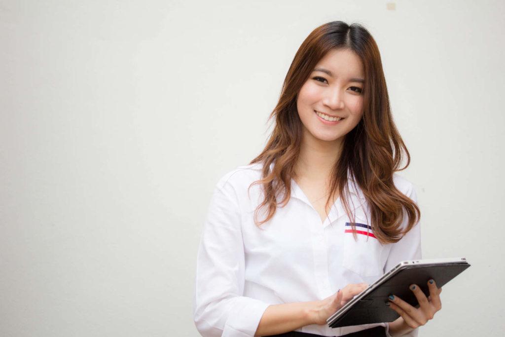 thailand-clinics